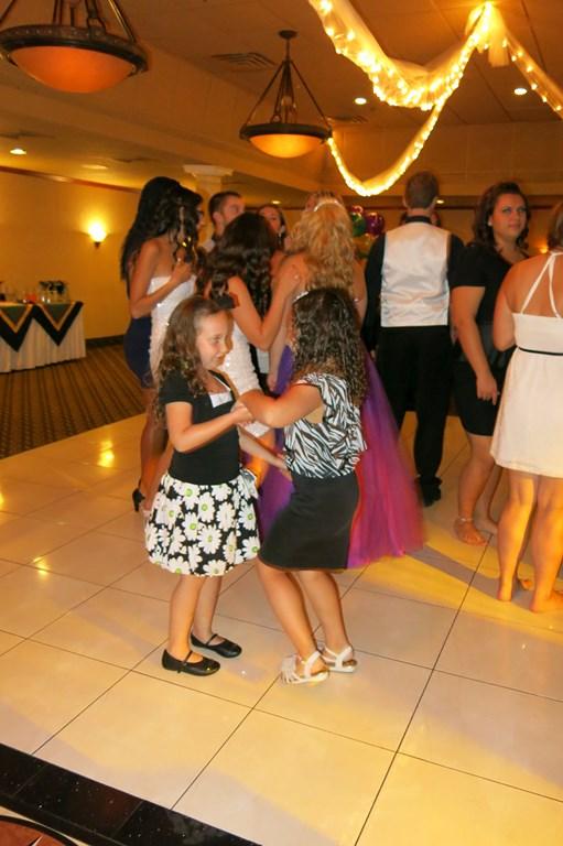 Theresa_Artigas_new_jersey_photographer_family_ (41) (Copy).jpg