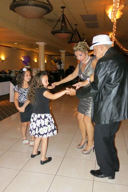 Theresa_Artigas_new_jersey_photographer_family_ (38) (Copy).jpg