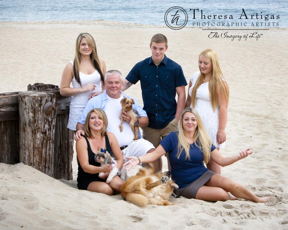 Theresa_Artigas_new_jersey_photographer_family_ (48).jpg
