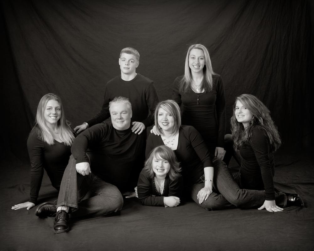 Theresa_Artigas_new_jersey_photographer_family_ (47).jpg