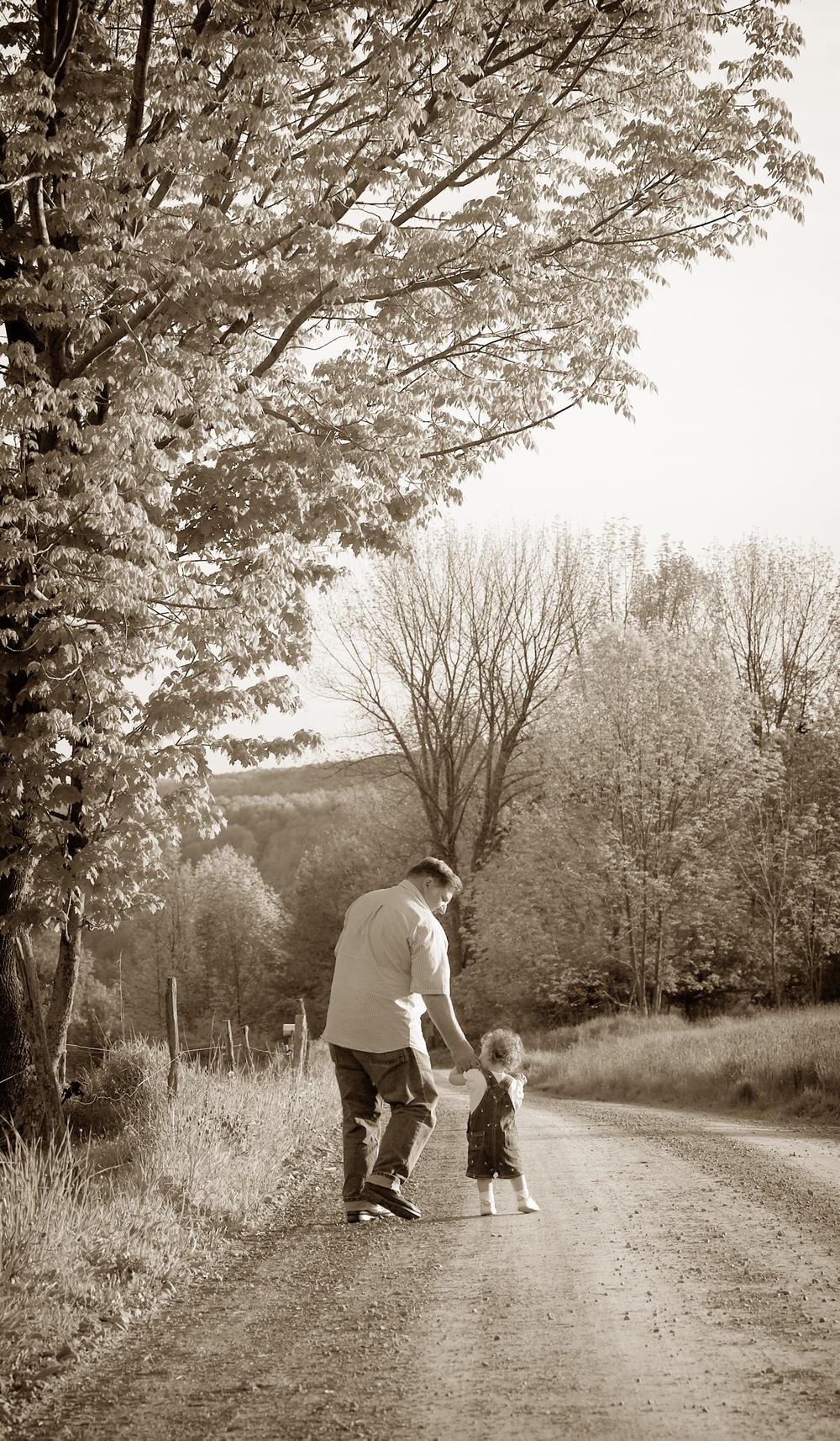 Theresa_Artigas_new_jersey_photographer_family_ (51).jpg