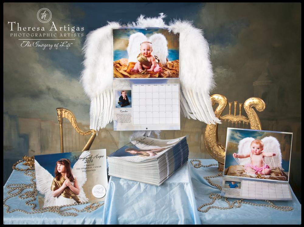 ECF-Calendar-012.png