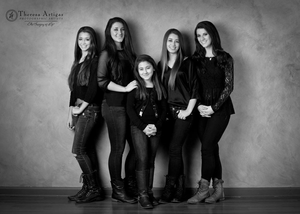 Theresa_Artigas_new_jersey_photographer_family_ (76) (Copy).jpg
