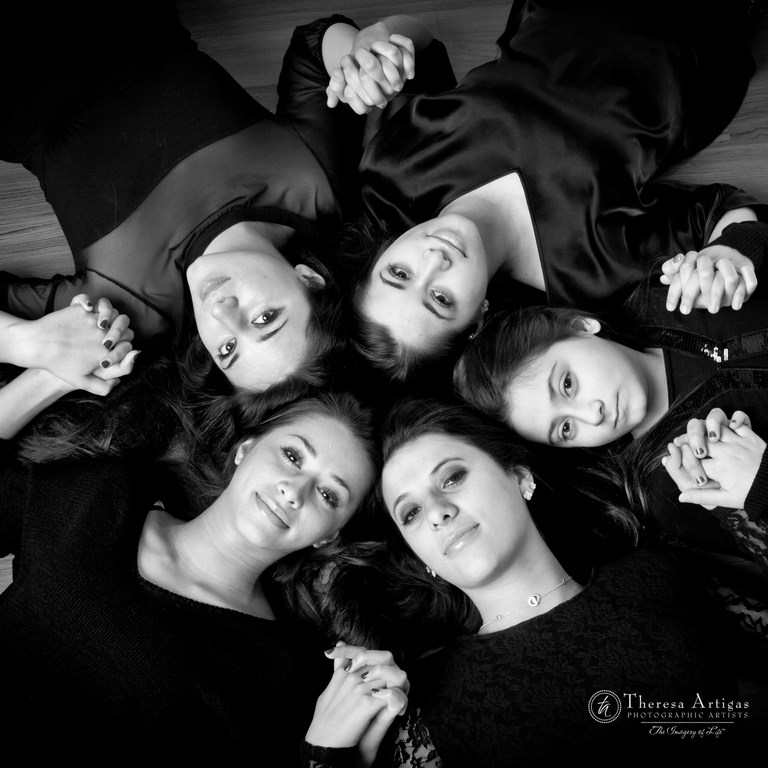 Theresa_Artigas_new_jersey_photographer_family_ (79) (Copy) (2).jpg
