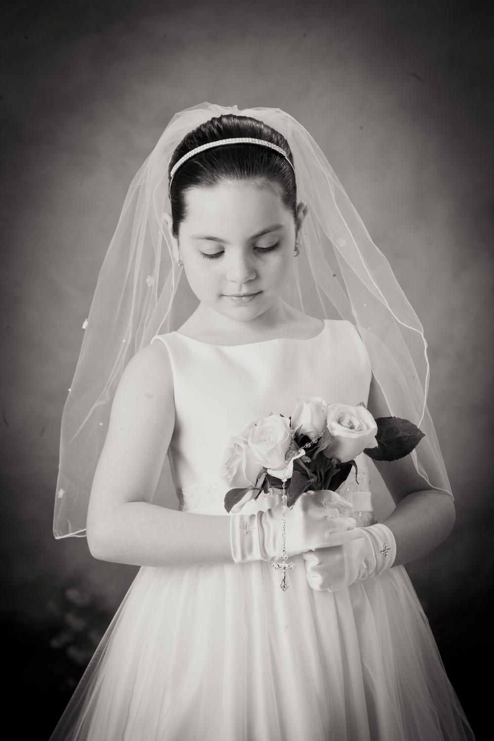 Theresa_Artigas_new_jersey_photographer_family_ (81).jpg