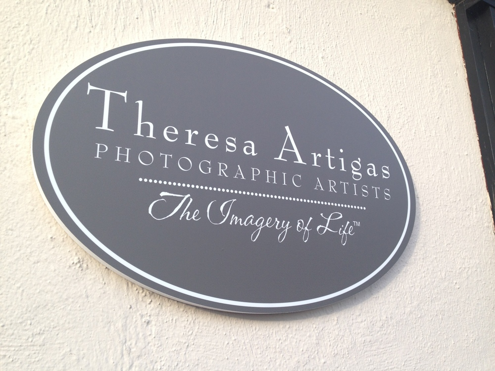 Theresa_Artigas_new_jersey_photographer_family_ (86) (Copy).JPG