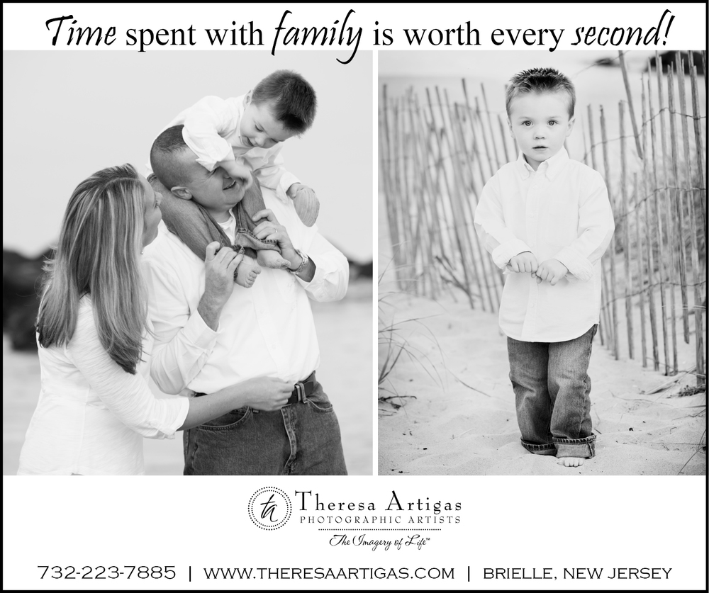 Theresa_Artigas_new_jersey_photographer_family_ (101) (Copy) - Copy.jpg