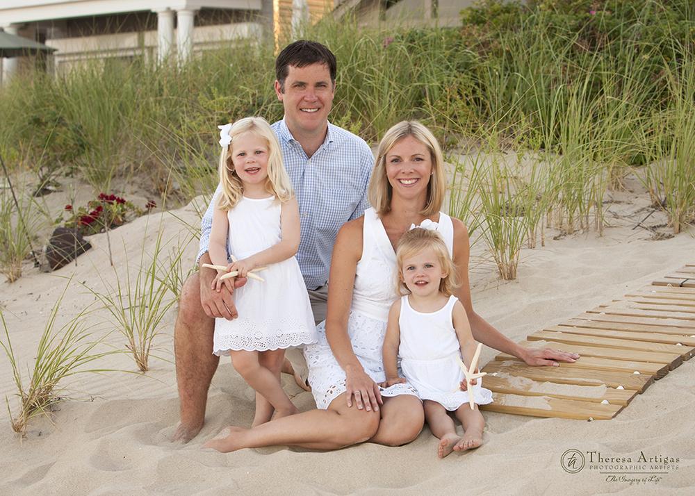 Wilson Beach-005   1  5x7.jpg