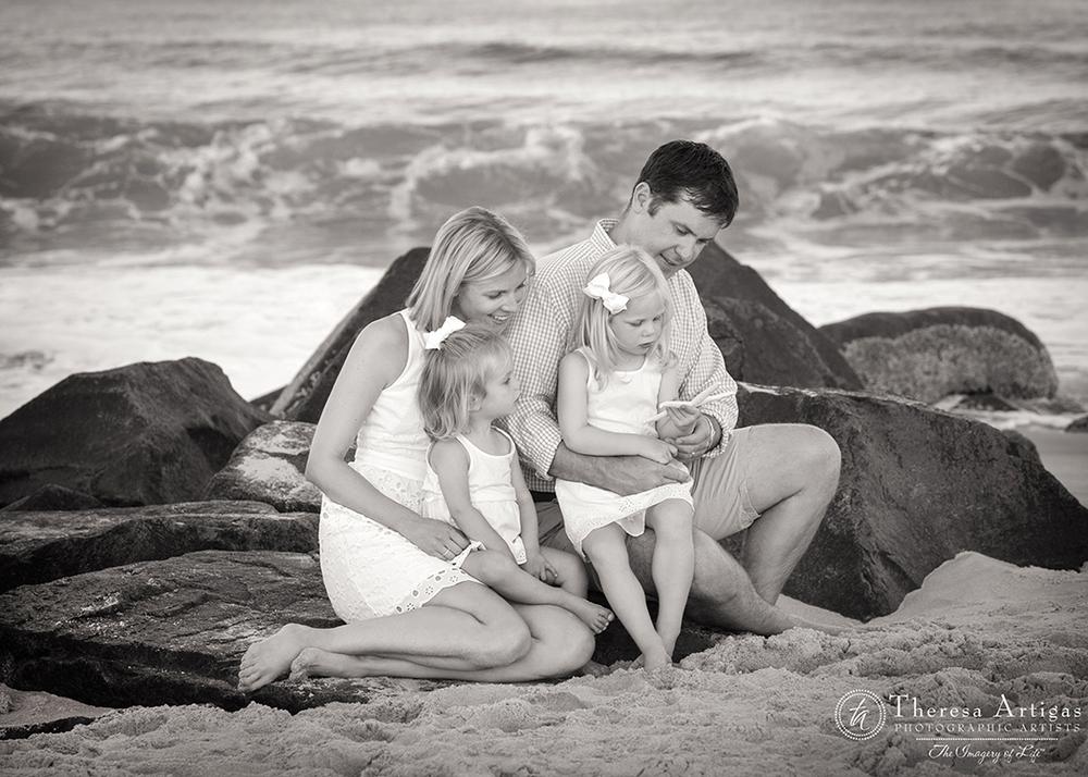 Wilson Beach-046-2  9x12.jpg