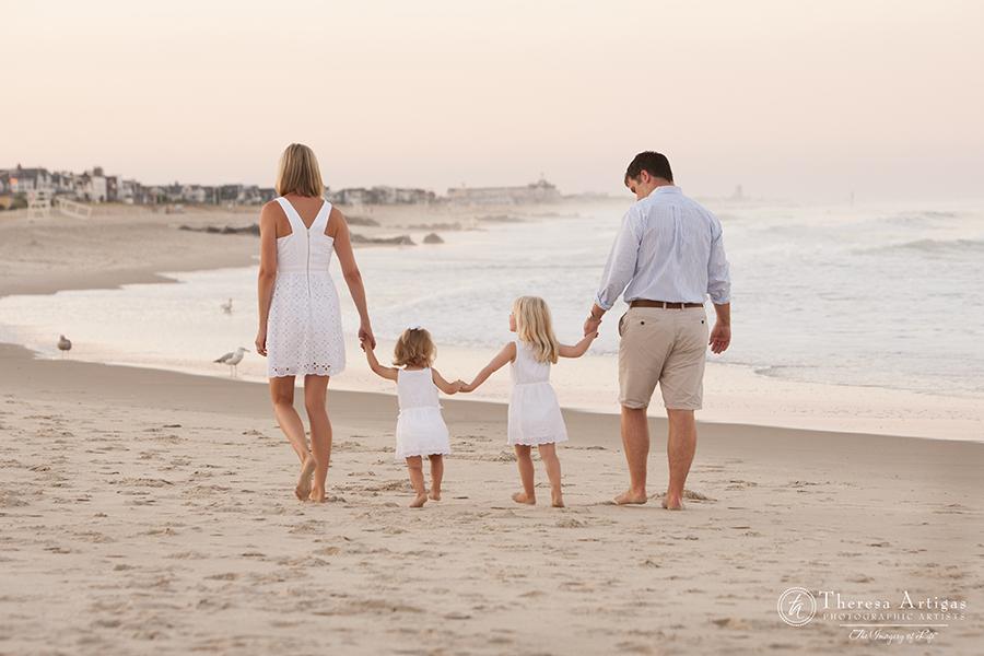 Wilson Beach-065   5x7.jpg