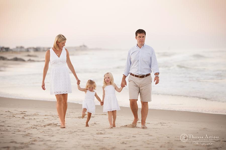 Wilson Beach-074  11x14.jpg