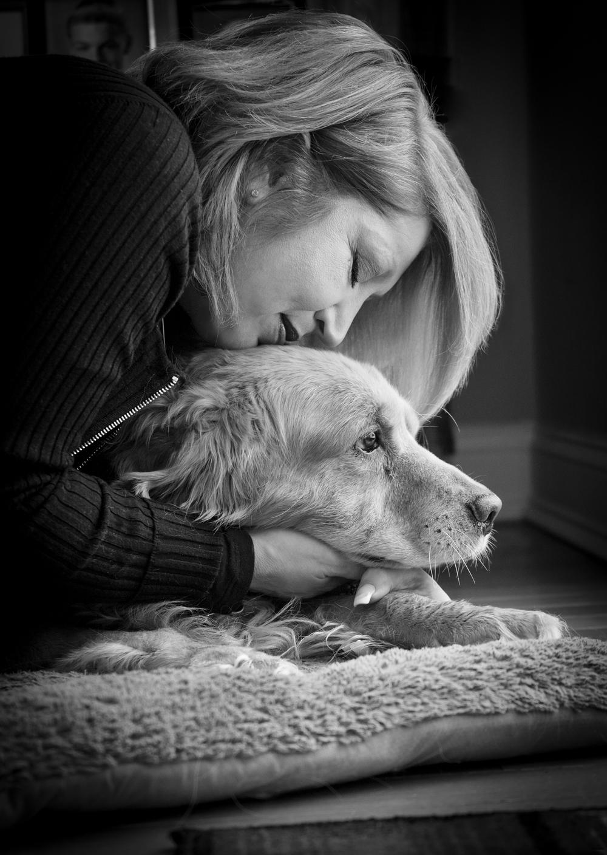Theresa_Artigas_new_jersey_photographer_family_ (178) .jpg