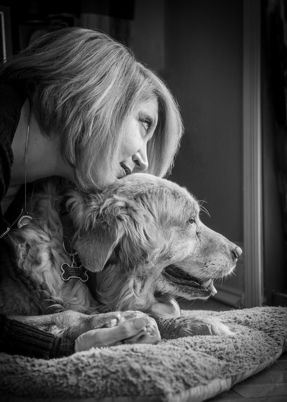 Theresa_Artigas_new_jersey_photographer_family_ (179) .jpg