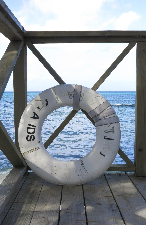 vacation disney cruise 2016-064.jpg