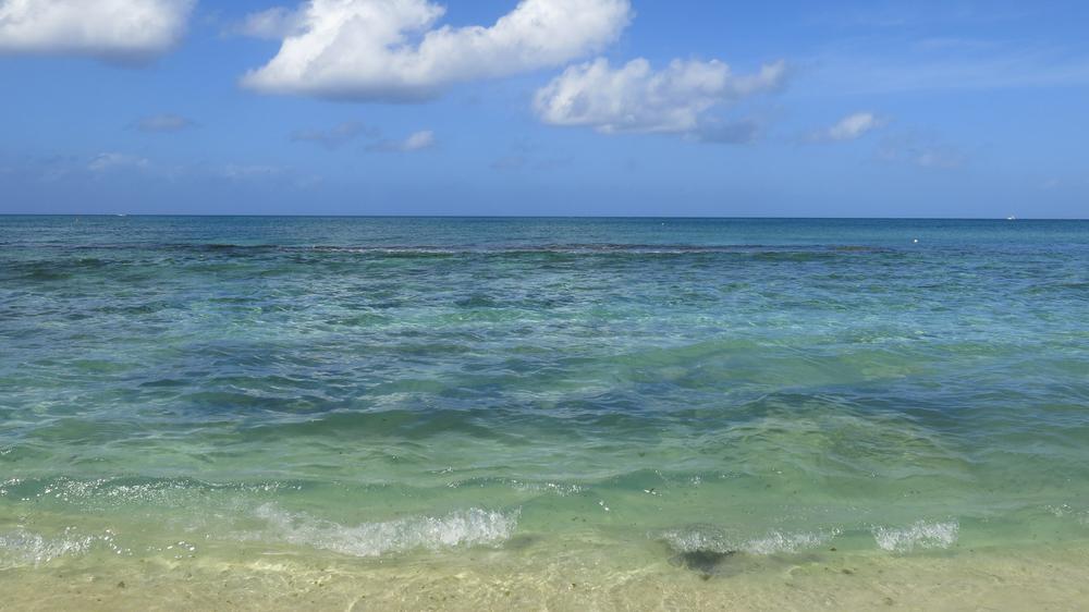 vacation disney cruise 2016-069.jpg