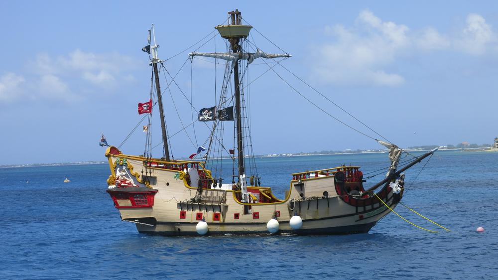 vacation disney cruise 2016-105.jpg