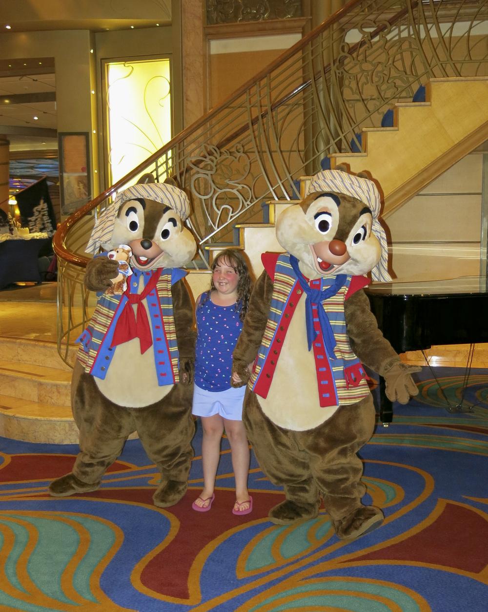 vacation disney cruise 2016-151.jpg