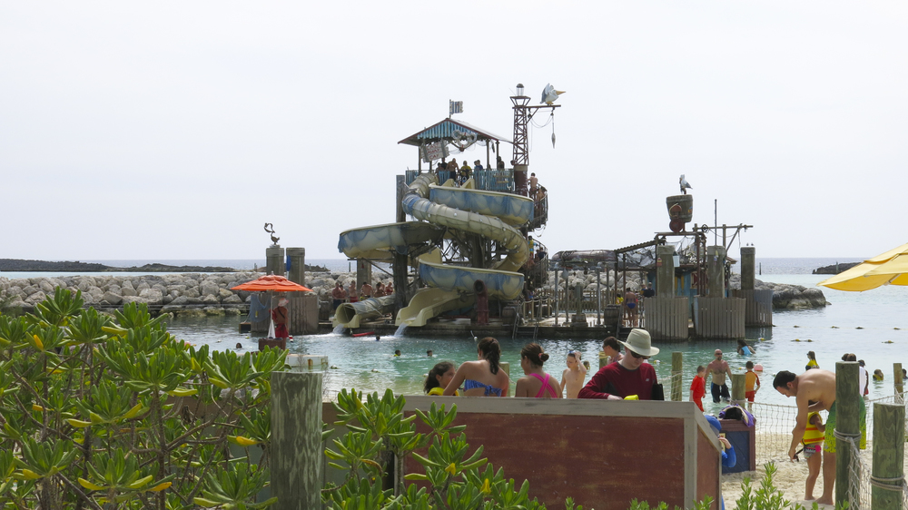 vacation disney cruise 2016-219.jpg