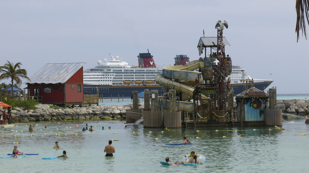 vacation disney cruise 2016-223.jpg