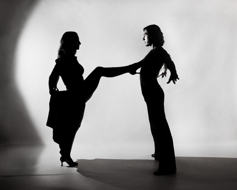 Fred Astaire Dance Studio-009 print.jpg