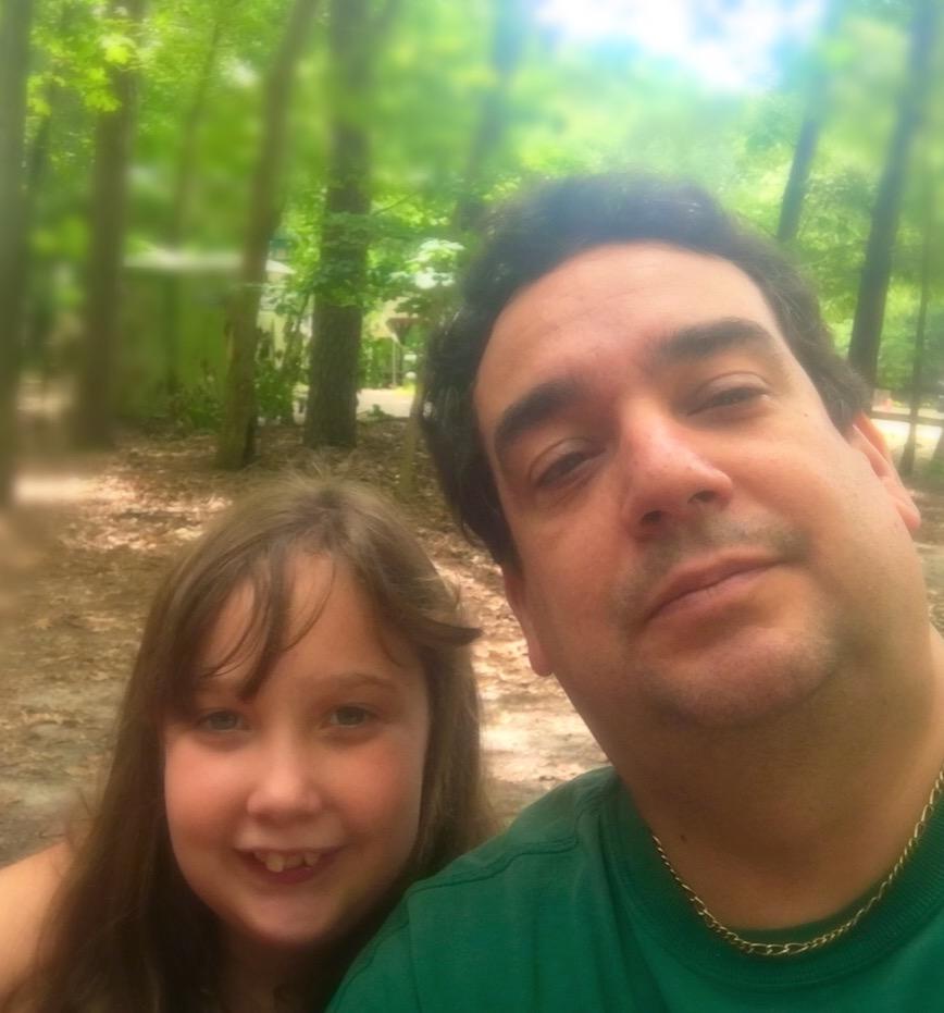 Theresa_Artigas_new_jersey_photographer_family_ (224) .jpeg