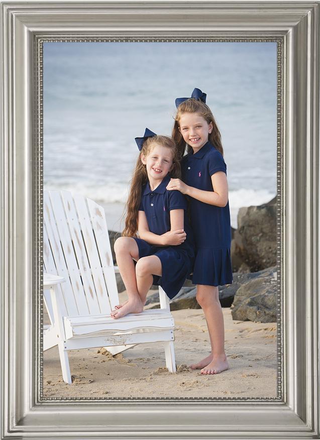 Fogler Family beach-097.jpg