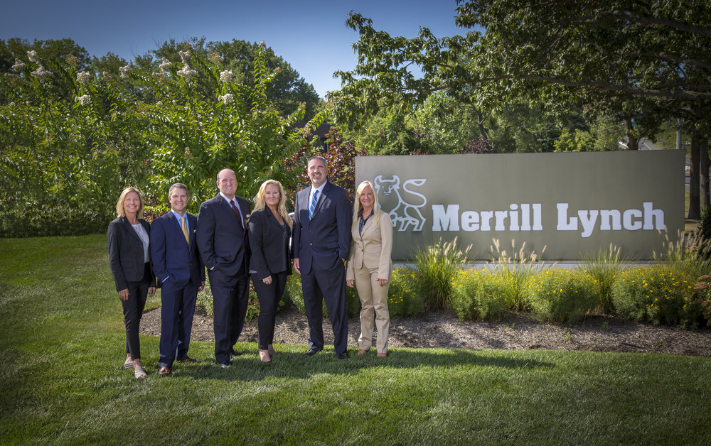 Merrill Lynch business portraits-012 edit.jpg