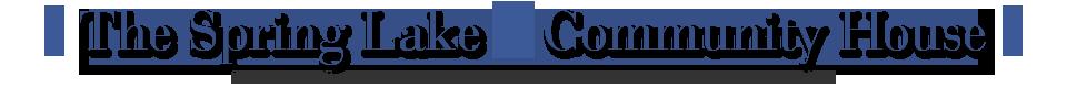 slt-logo.png