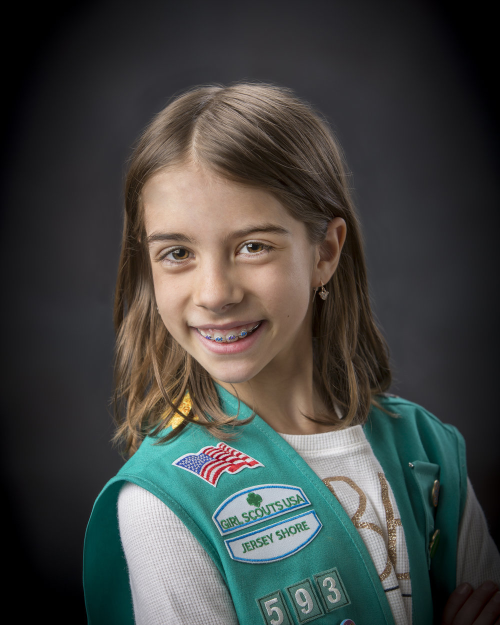 girl scouts-28 8x10.jpg