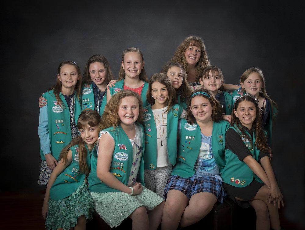 girl scouts-39  8x10.jpg