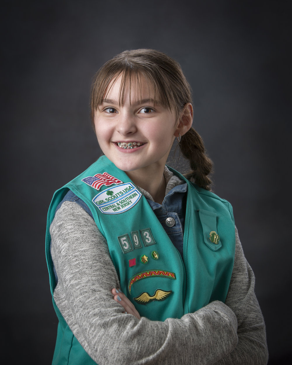 girl scouts-26  8x10.jpg