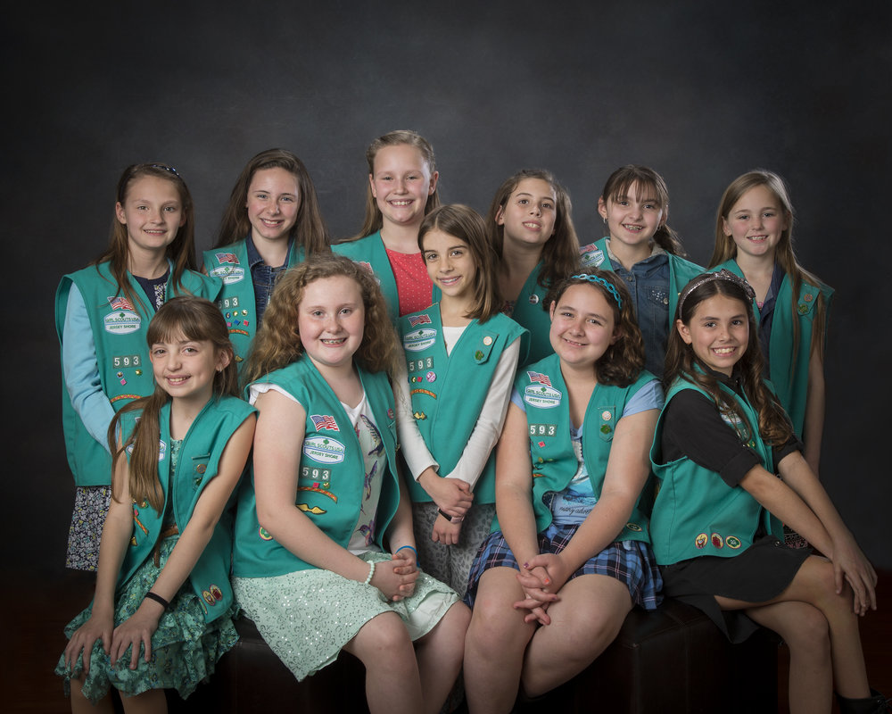 girl scouts-36  8x10.jpg