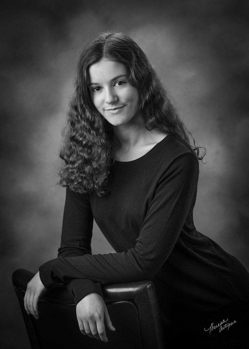 Theresa Artigas Portrait Artist (6).jpg
