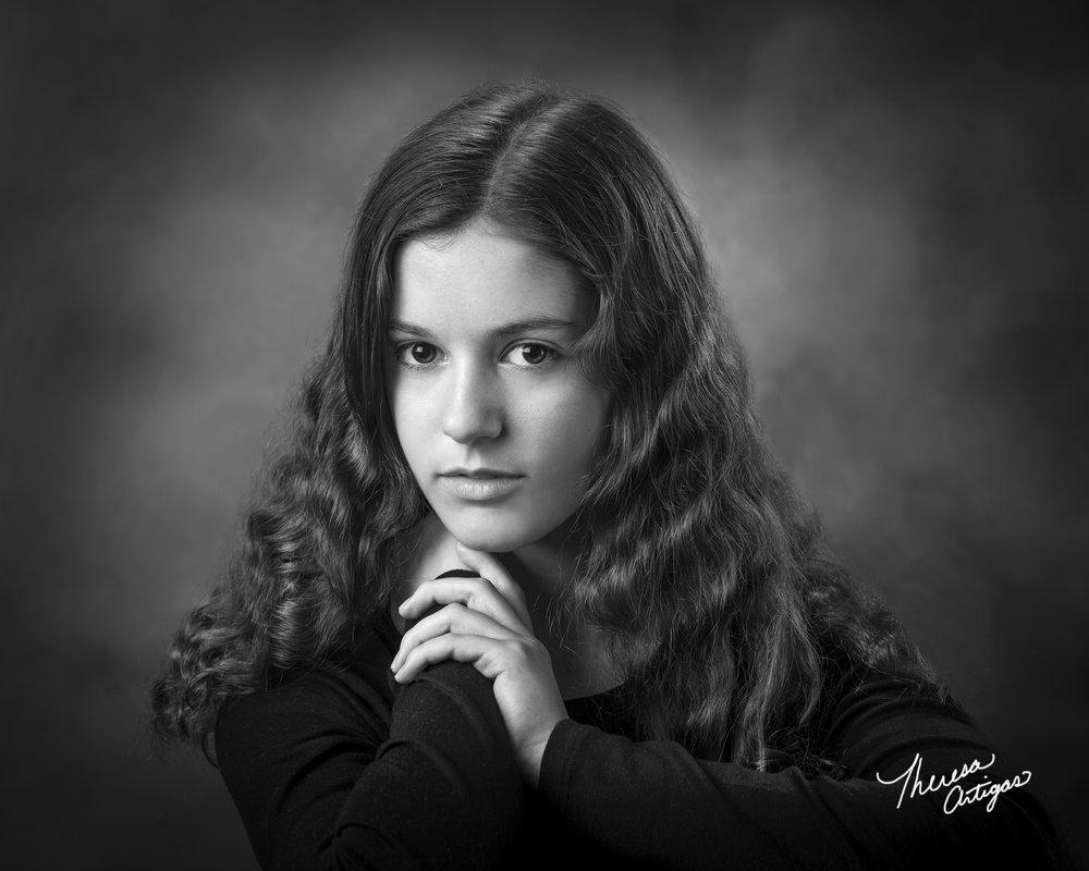 Theresa Artigas Portrait Artist (7).jpg