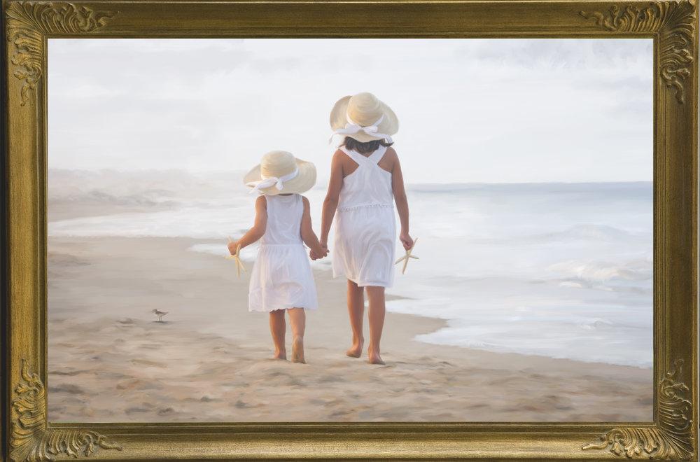 Maitland Girls Beach-099.jpg