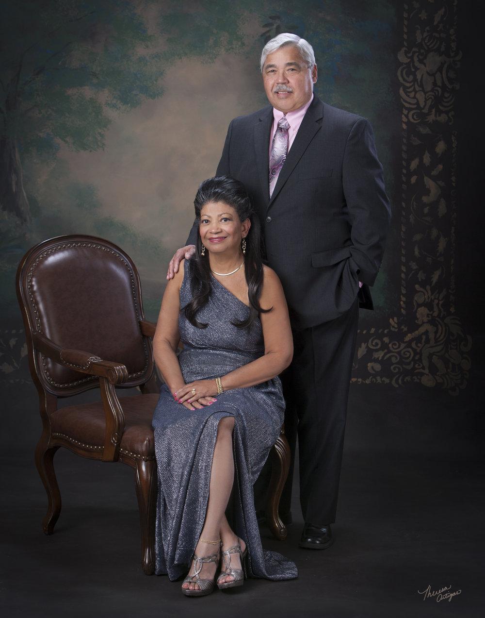 Morales Couple studio-017  1- 11x14.jpg