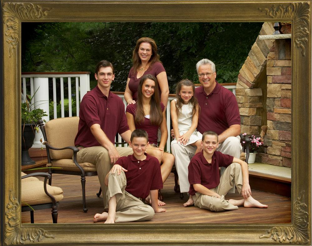 Framed Family.jpg