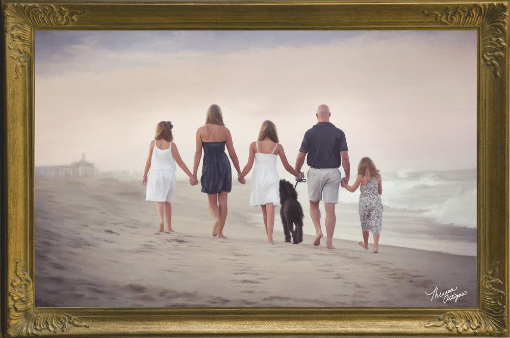 Spalt family framed.jpg