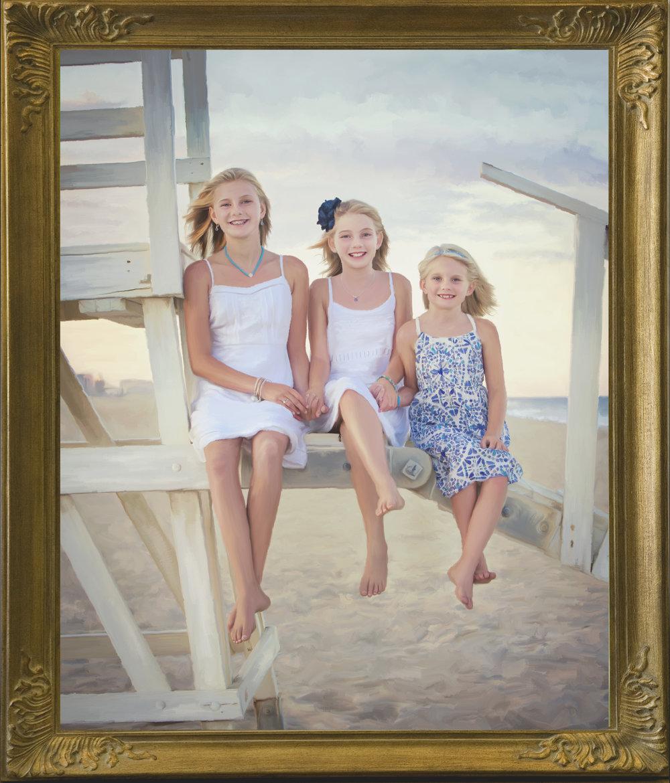 Spalt-102 girls vert on stand  mike review framed.jpg