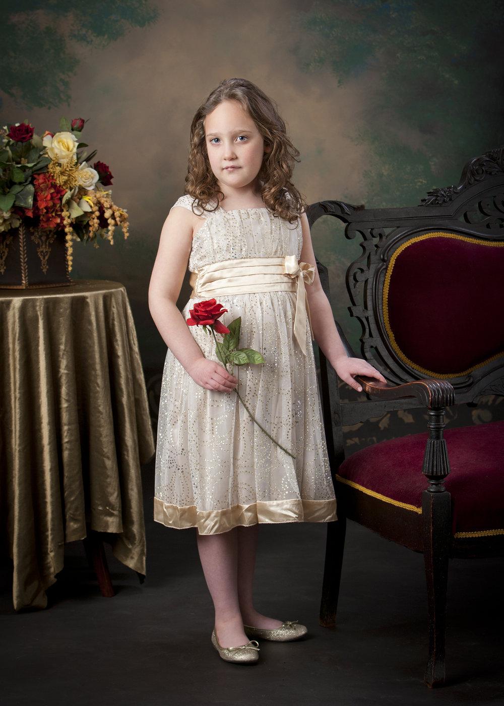 Chloe Formal Portrait-020  4-5x7's.jpg