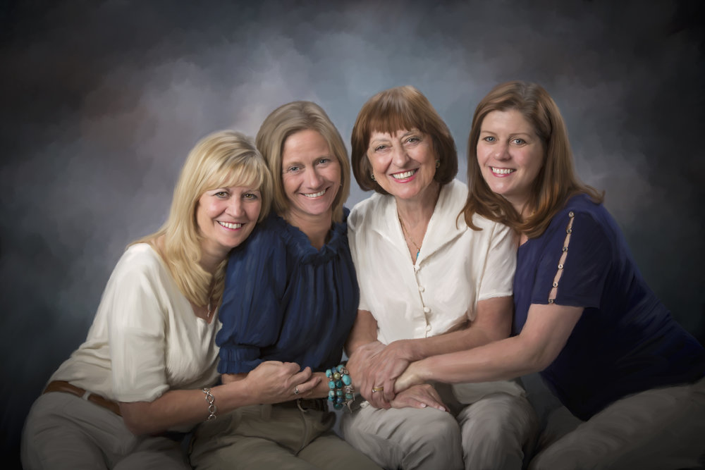 Simkins mom & daughters studio-18 for website.jpg