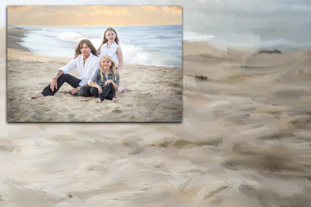 Shotland dad and Kids beach-7.jpg