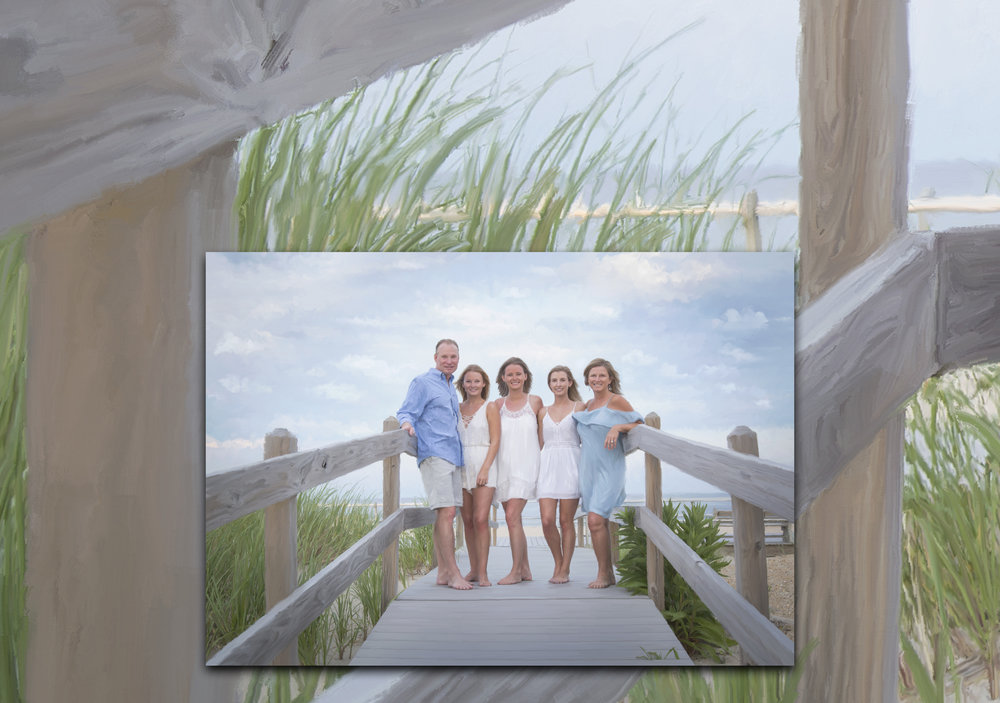 Reers Family Beach-70 painting close up.jpg