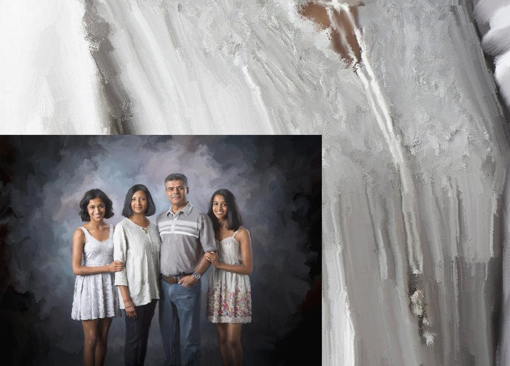 Aluwalia Family Studio-14 for website.jpg
