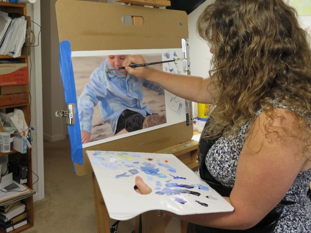 Painter Class-011.JPG