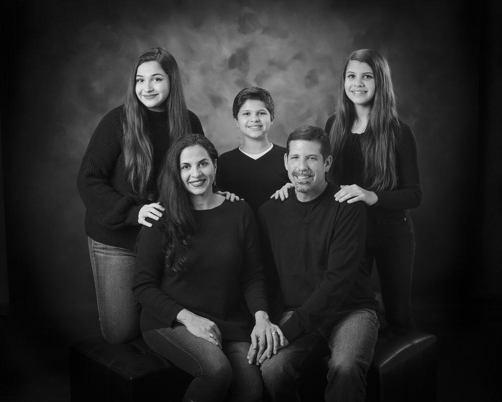Hamilton Family Studio-11   1-8x10.jpg