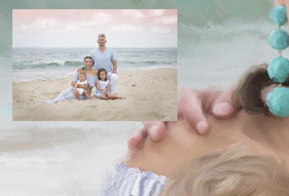 Abrahamsen Family Beach-71 painting close up.jpg