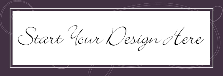 Start your Design Here.jpg