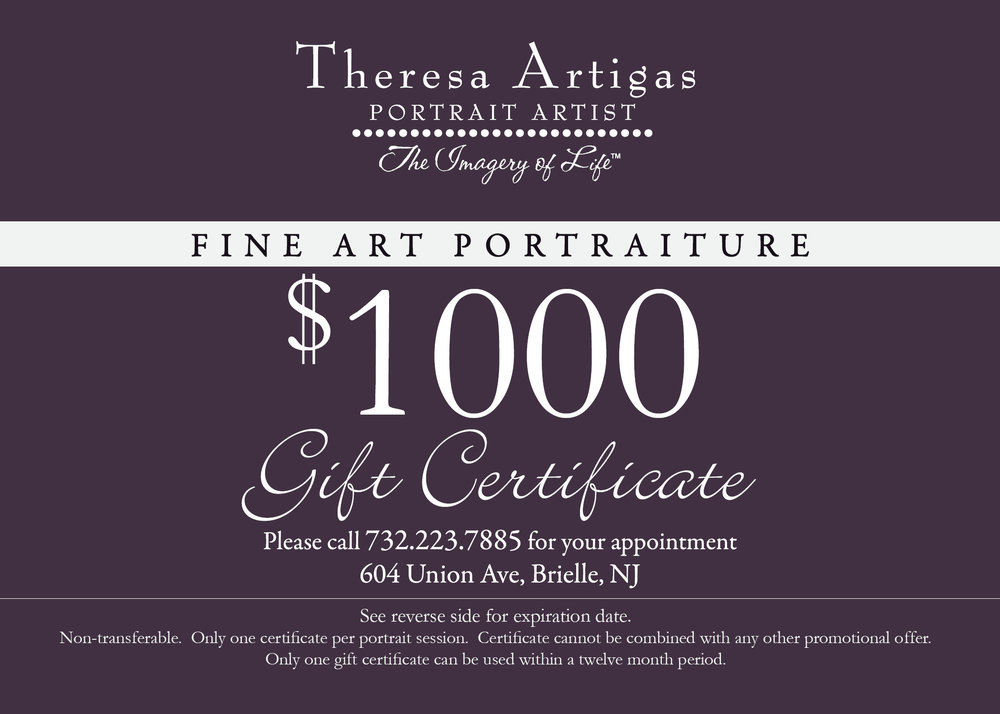 1000 dollar gift card.jpg