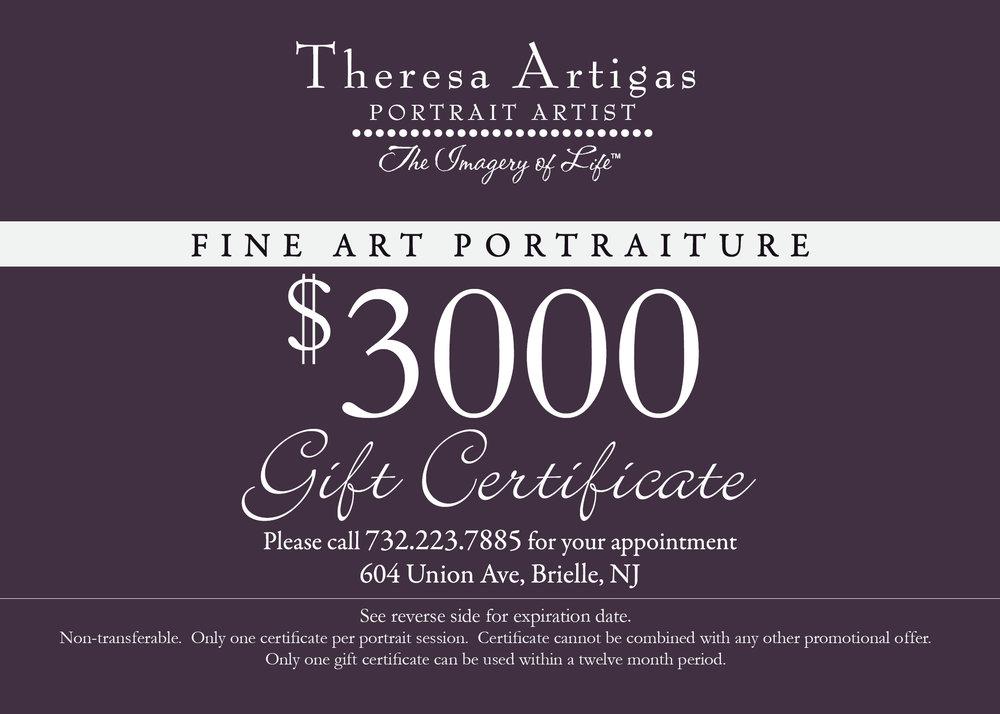 3000 dollar gift card.jpg